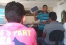 Cajazeirinhas Realiza Audiência Pública Para Discutir Gestão Eficiente de Energia
